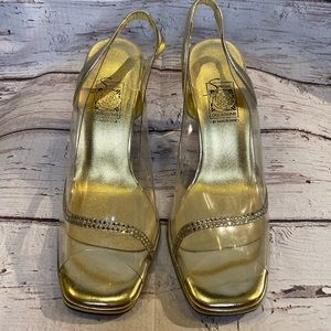 Special Occasions by Saugus Shoe